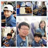 10807暑假香港之旅:PhotoGrid_1564315549910.jpg