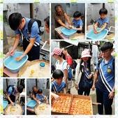 10807暑假香港之旅:PhotoGrid_1564322515723.jpg