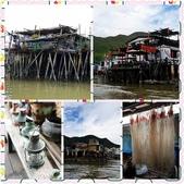 10807暑假香港之旅:PhotoGrid_1564322831685.jpg