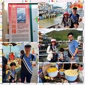 10807暑假香港之旅:PhotoGrid_1564323087033.jpg