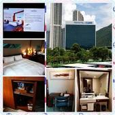 10807暑假香港之旅:PhotoGrid_1564315890517.jpg