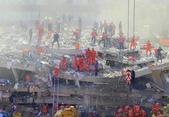 10908-11001 新聞:1091101-3 愛琴海強震45死 土耳其伊茲米爾巿長:180人受困.jpg