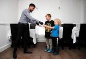 10908-11001 新聞:1091106 飲食好不好有差 各國學齡兒童平均身高落差20公分.jpg