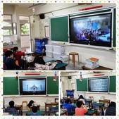 10802-06 第2學期教學札記:PhotoGrid_1583898075916.jpg