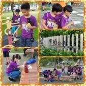 10802-06 第2學期教學札記:PhotoGrid_1592632078558.jpg