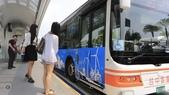 10908-11001 新聞:1091118-1 台中公車優惠市民 下月起綁卡.jpg