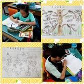 10801-05 第1學期教學札記:PhotoGrid_1568108205149.jpg