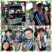 10807暑假香港之旅:PhotoGrid_1564321990041.jpg