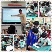 10802-06 第2學期教學札記:PhotoGrid_1584072267973.jpg