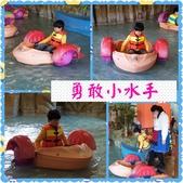 10801-05 第1學期教學札記:PhotoGrid_1580098362557.jpg