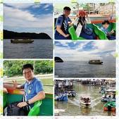 10807暑假香港之旅:PhotoGrid_1564322624667.jpg