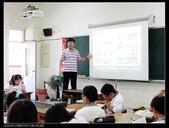 105 學年度相關照片:1051115-1認識DFC (4).jpg