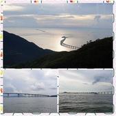 10807暑假香港之旅:PhotoGrid_1564322768074.jpg