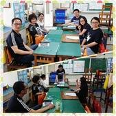 10802-06 第2學期教學札記:PhotoGrid_1590574246533.jpg
