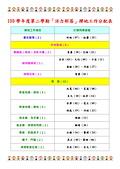 109-02 班級訊息區:3-7幹部名單2-02.jpg
