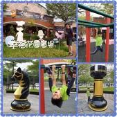 10801-05 第1學期教學札記:PhotoGrid_1570665536548.jpg