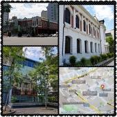 10802-06 第2學期教學札記:PhotoGrid_1589594594252.jpg