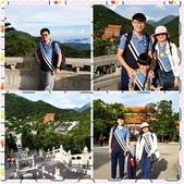 10807暑假香港之旅:PhotoGrid_1564323297994.jpg