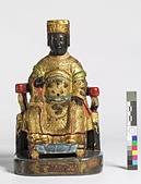 10908-11001 新聞:1091101-2 台中宮廟之冠!萬和宮市府核定一般古物累計15件1.jpg