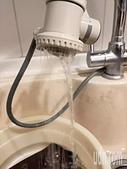 10908-11001 新聞:1091007-2 台中減壓供水 水公司四區處長:提醒民眾節約用水.jpg