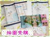 10807暑假香港之旅:PhotoGrid_1564103716015.jpg