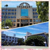 10802-06 第2學期教學札記:PhotoGrid_1582584101553.jpg