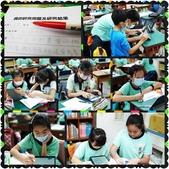 10802-06 第2學期教學札記:PhotoGrid_1590124587782.jpg