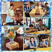 10807暑假香港之旅:PhotoGrid_1564322218458.jpg