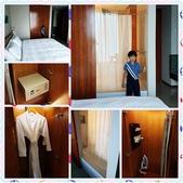 10807暑假香港之旅:PhotoGrid_1564315994540.jpg