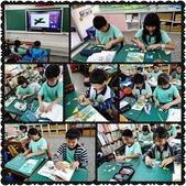 10801-05 第1學期教學札記:PhotoGrid_1571745216315.jpg