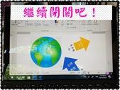 10801-05 第1學期教學札記:PhotoGrid_1571916386400.jpg