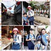 10807暑假香港之旅:PhotoGrid_1564322989026.jpg