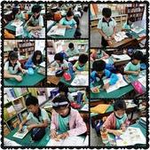 10801-05 第1學期教學札記:PhotoGrid_1571745292942.jpg