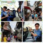 10807暑假香港之旅:PhotoGrid_1564322316773.jpg