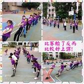 10801-05 第1學期教學札記:PhotoGrid_1573708633383.jpg