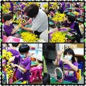 10802-06 第2學期教學札記:PhotoGrid_1590050024659.jpg