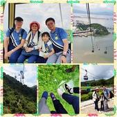 10807暑假香港之旅:PhotoGrid_1564322125993.jpg