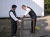 香草姐的快樂花園(過去式):2009121003.jpg