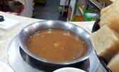 美食回味(下):湯底