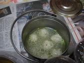 美食回味(下):魚丸湯