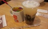 美食回味(下):飲料