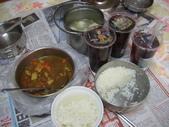 美食回味(下):咖哩飯