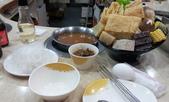 美食回味(下):麻油雞