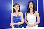 Q 尼   郭珉妏:Q Taipei carshow 2019 A05.jpg