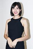 Kira x 陳羽琪:Kira x 陳羽琪 20171230A005.JPG