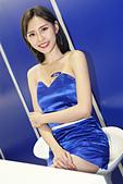 Q 尼   郭珉妏:Q Taipei carshow 2019 A03.jpg