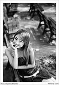 曉婷 or 娃娃:Photosynthesis Wua Wua 20050521_B001