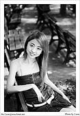 曉婷 or 娃娃:Photosynthesis Wua Wua 20050521_B002
