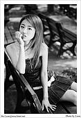 曉婷 or 娃娃:Photosynthesis Wua Wua 20050521_B003