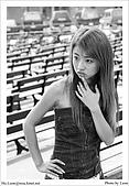 曉婷 or 娃娃:Photosynthesis Wua Wua 20050521_B005